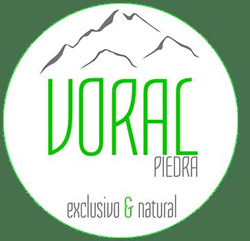 Voral Piedra